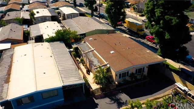 Closed | 16600 Orange Ave #7 Paramount, CA 90723 36