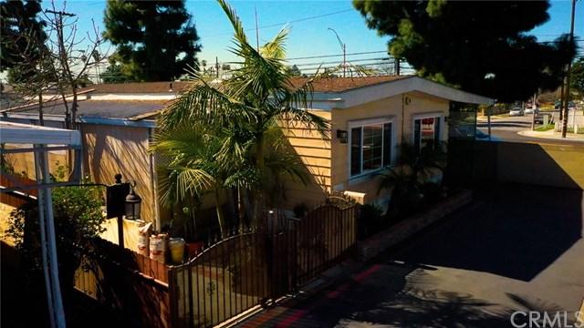 Closed | 16600 Orange Ave #7 Paramount, CA 90723 37