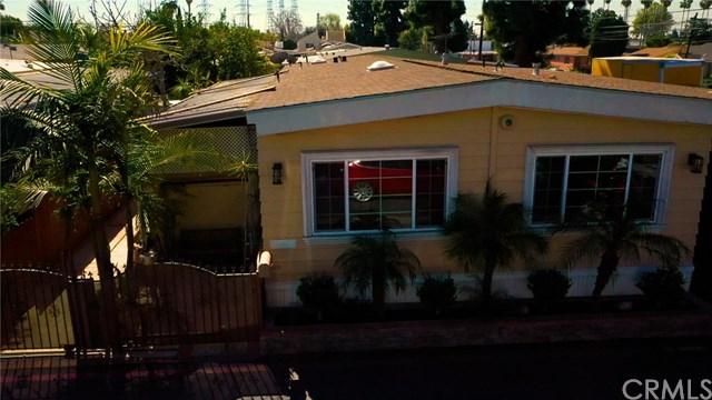 Closed | 16600 Orange Ave #7 Paramount, CA 90723 39