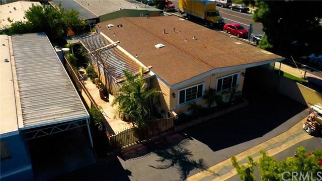 Closed | 16600 Orange Ave #7 Paramount, CA 90723 40