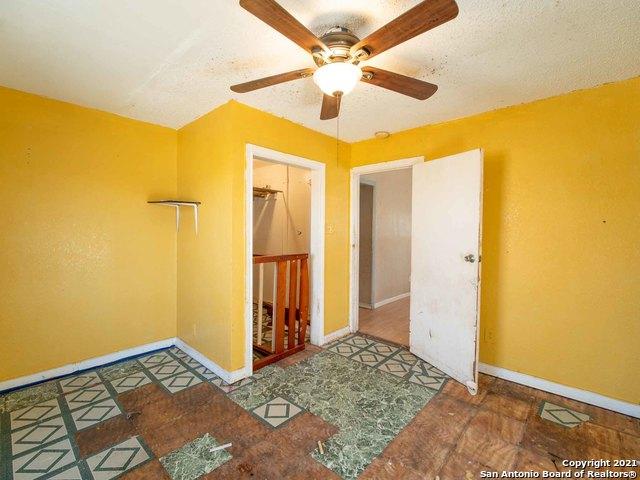 Active Option   5450 DABNEY LN San Antonio, TX 78227 12