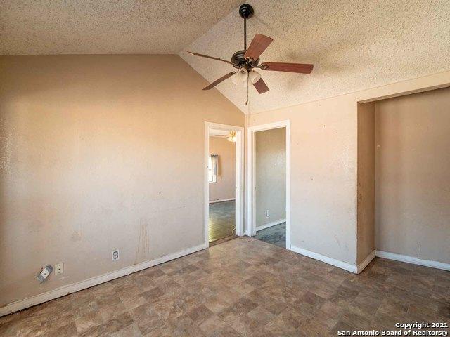 Active Option   5450 DABNEY LN San Antonio, TX 78227 16