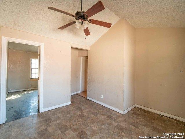 Active Option   5450 DABNEY LN San Antonio, TX 78227 17
