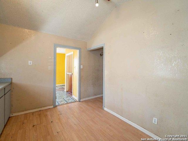 Active Option   5450 DABNEY LN San Antonio, TX 78227 4