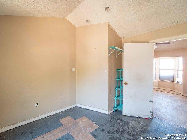 Active Option   5450 DABNEY LN San Antonio, TX 78227 8