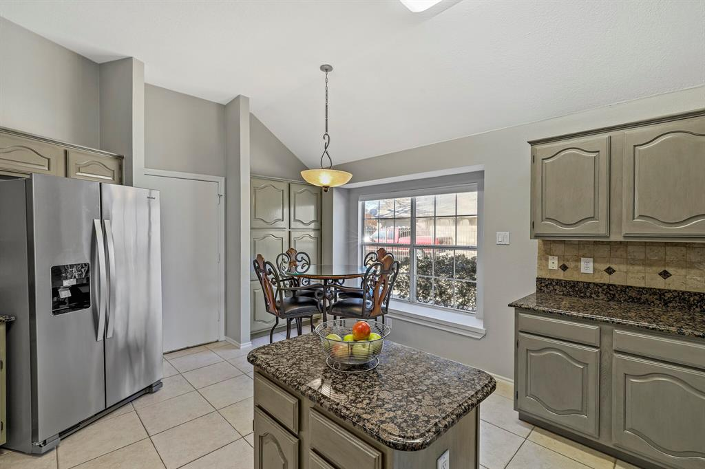 Sold Property | 7612 Chestnut Drive North Richland Hills, Texas 76182 11