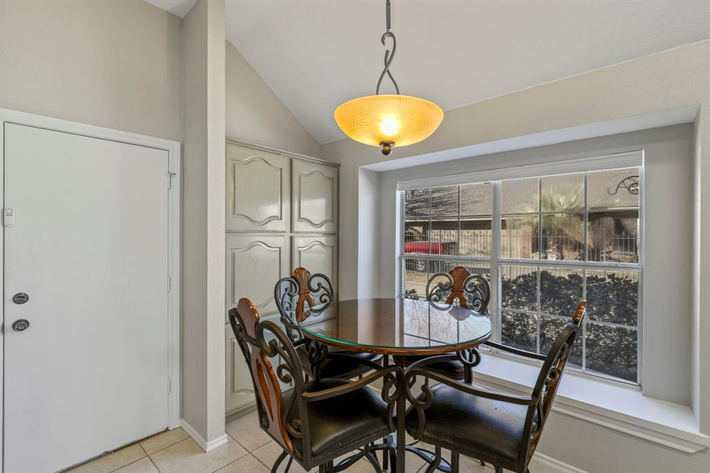 Sold Property | 7612 Chestnut Drive North Richland Hills, Texas 76182 13