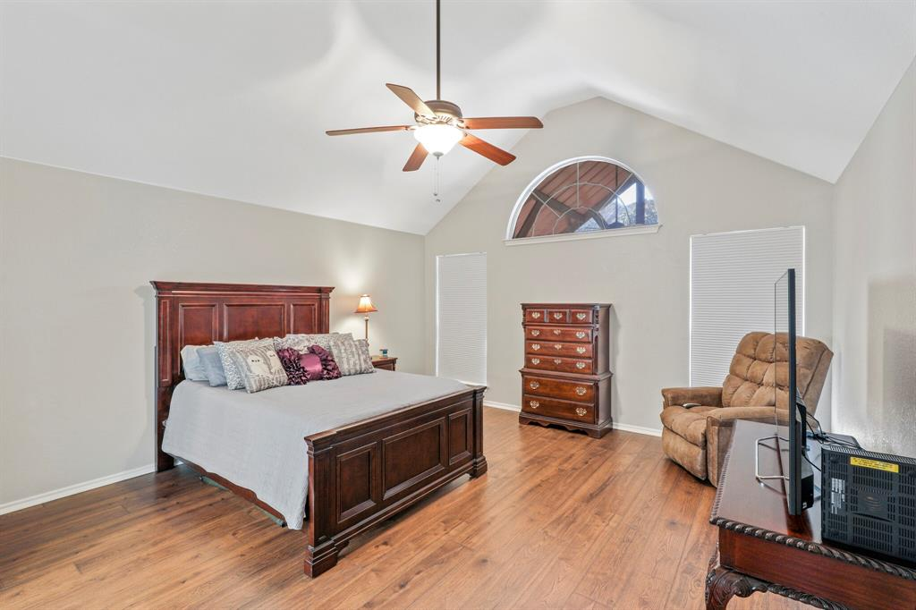 Sold Property | 7612 Chestnut Drive North Richland Hills, Texas 76182 17