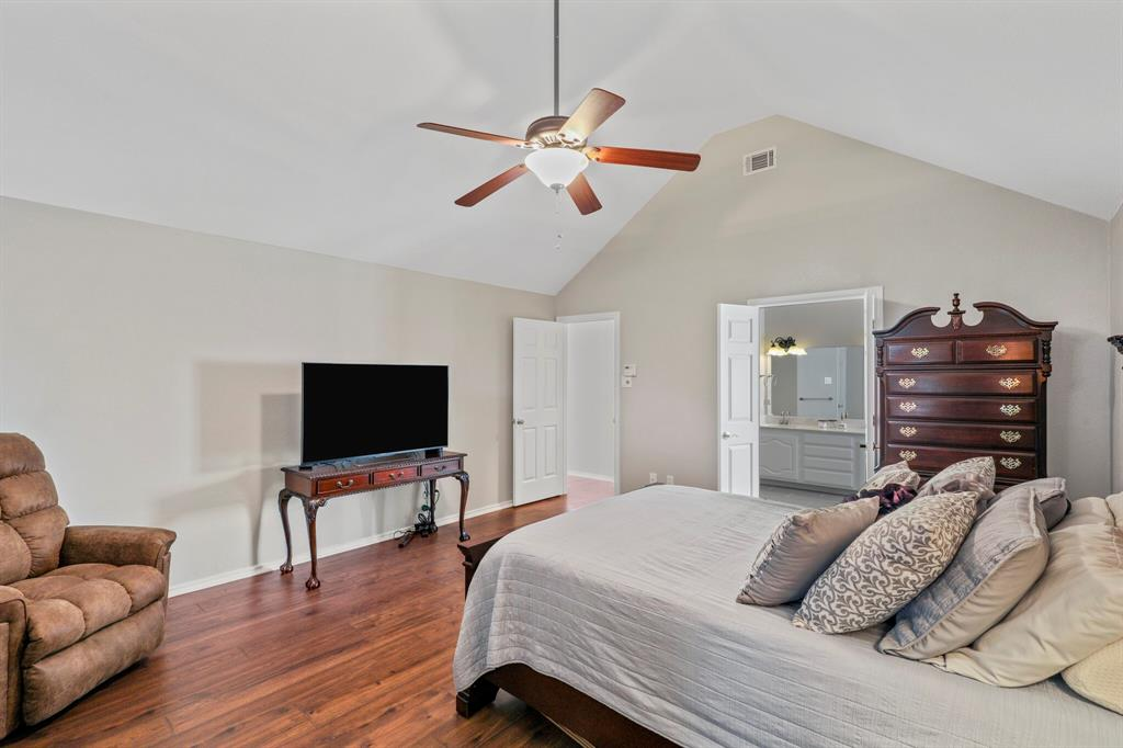 Sold Property | 7612 Chestnut Drive North Richland Hills, Texas 76182 18