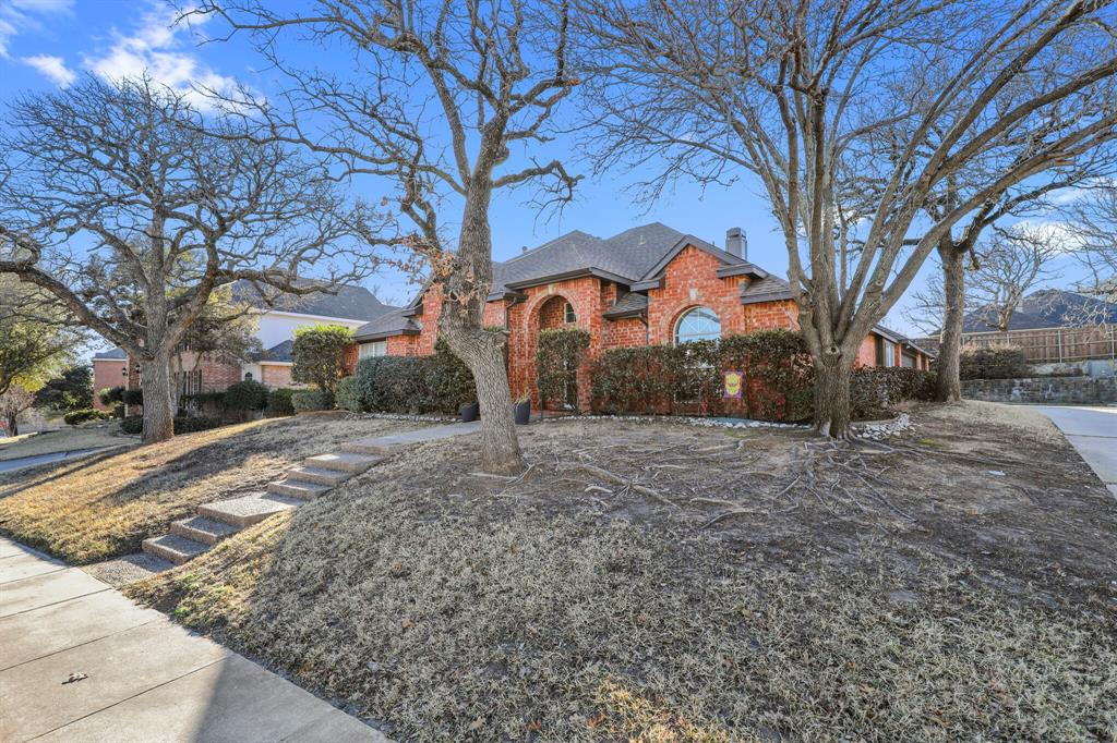 Sold Property | 7612 Chestnut Drive North Richland Hills, Texas 76182 3