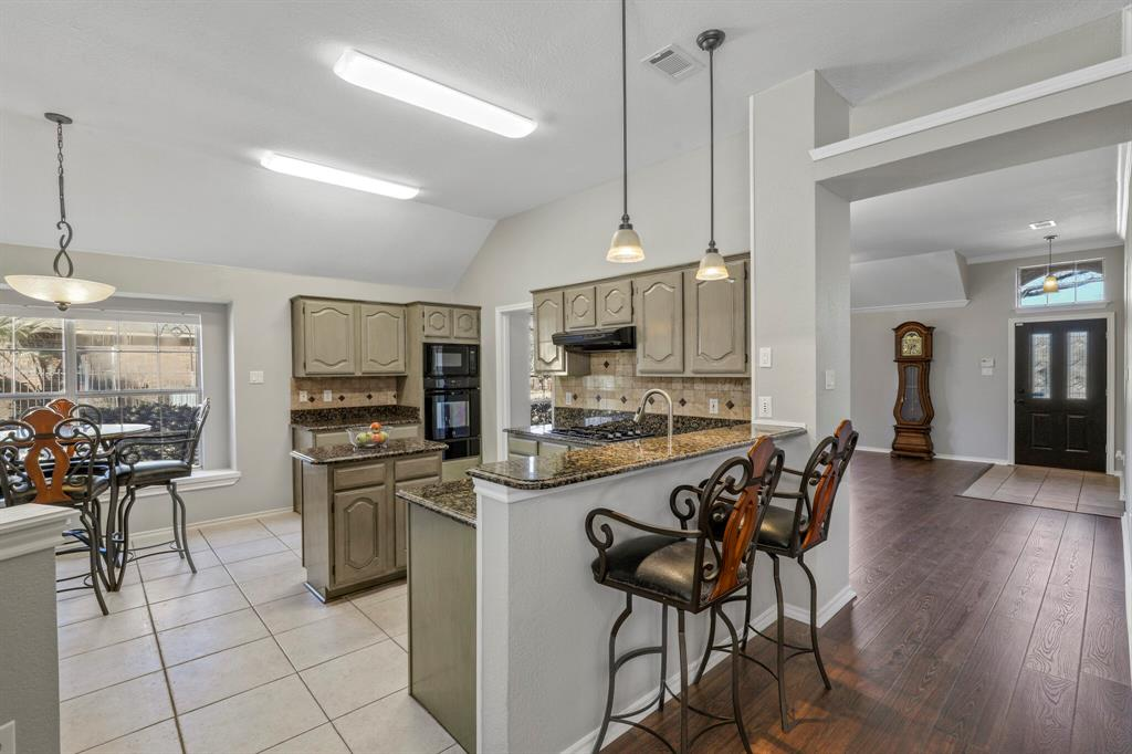 Sold Property | 7612 Chestnut Drive North Richland Hills, Texas 76182 9