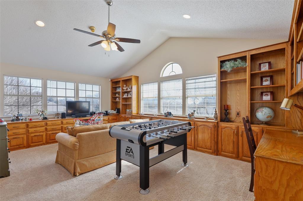 Sold Property | 9458 Whitehurst Drive Dallas, Texas 75243 16