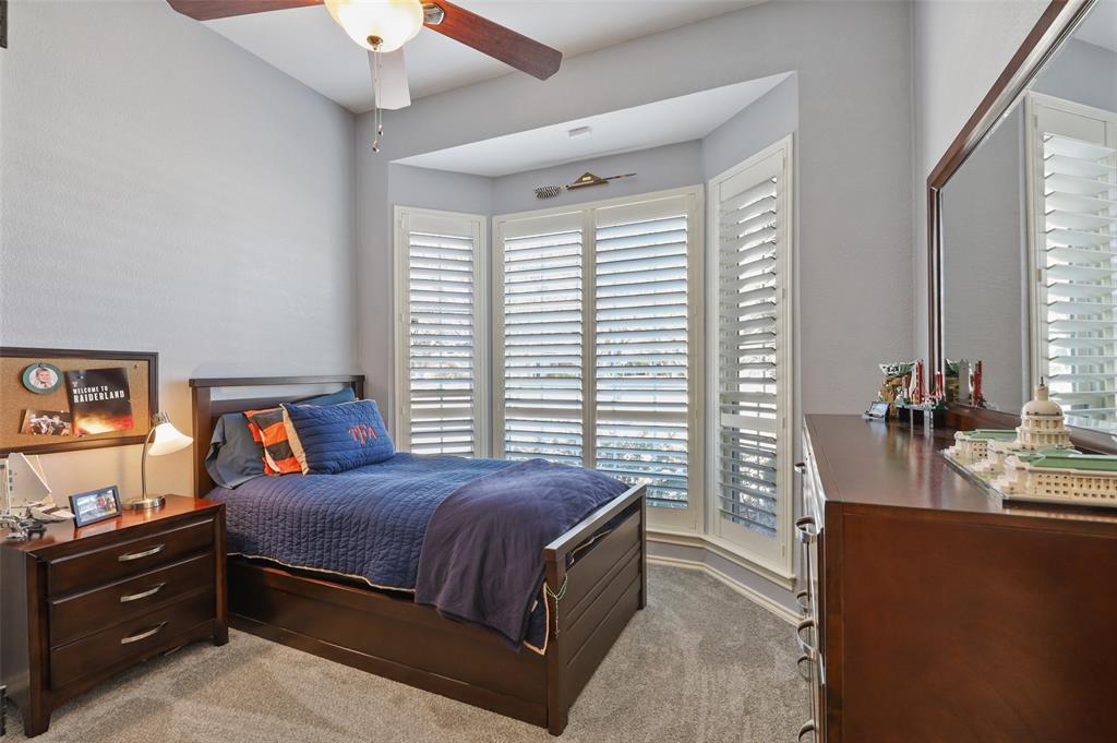 Sold Property | 9458 Whitehurst Drive Dallas, Texas 75243 19