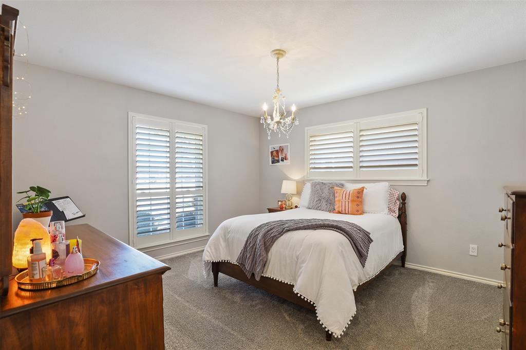 Sold Property | 9458 Whitehurst Drive Dallas, Texas 75243 20