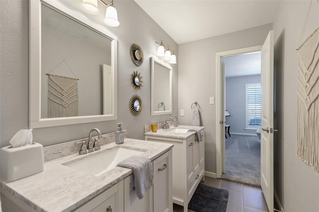 Sold Property | 9458 Whitehurst Drive Dallas, Texas 75243 21