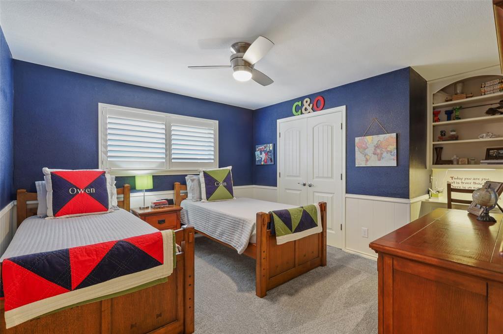 Sold Property | 9458 Whitehurst Drive Dallas, Texas 75243 22