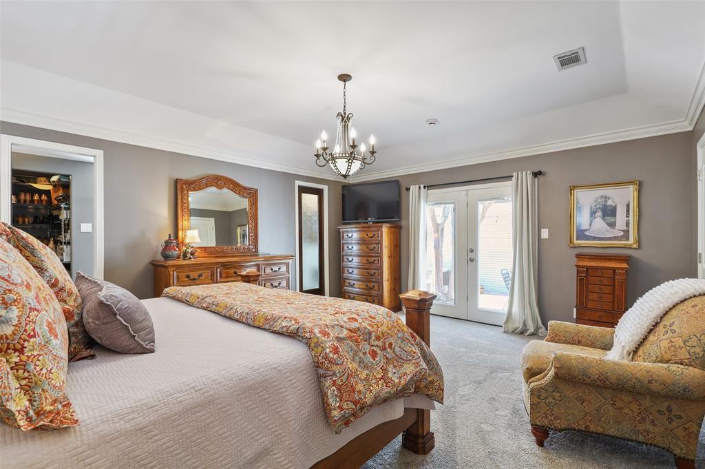 Sold Property | 9458 Whitehurst Drive Dallas, Texas 75243 25