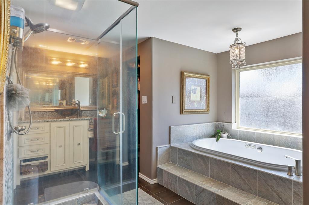 Sold Property | 9458 Whitehurst Drive Dallas, Texas 75243 27