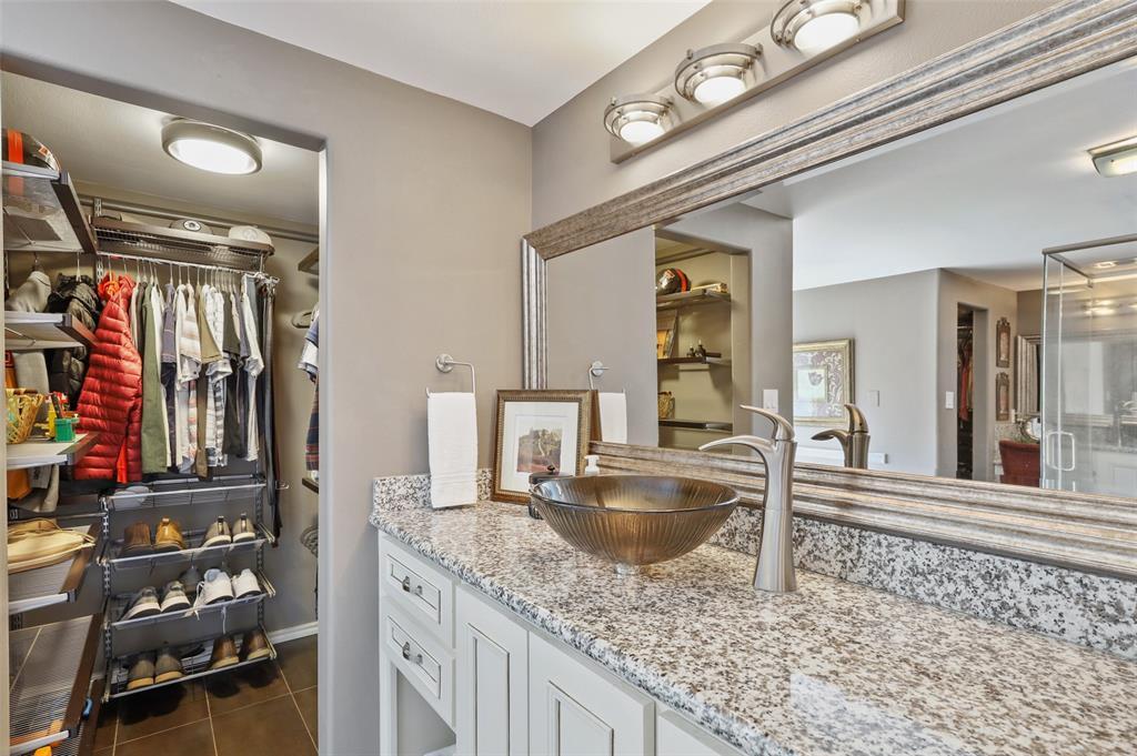 Sold Property | 9458 Whitehurst Drive Dallas, Texas 75243 28