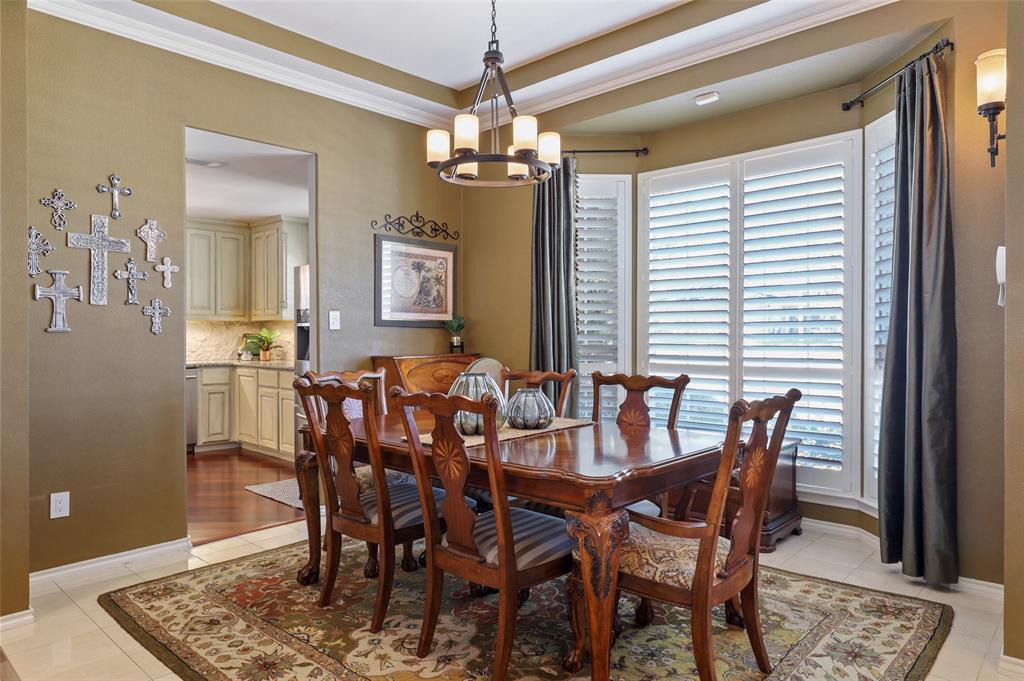 Sold Property | 9458 Whitehurst Drive Dallas, Texas 75243 8