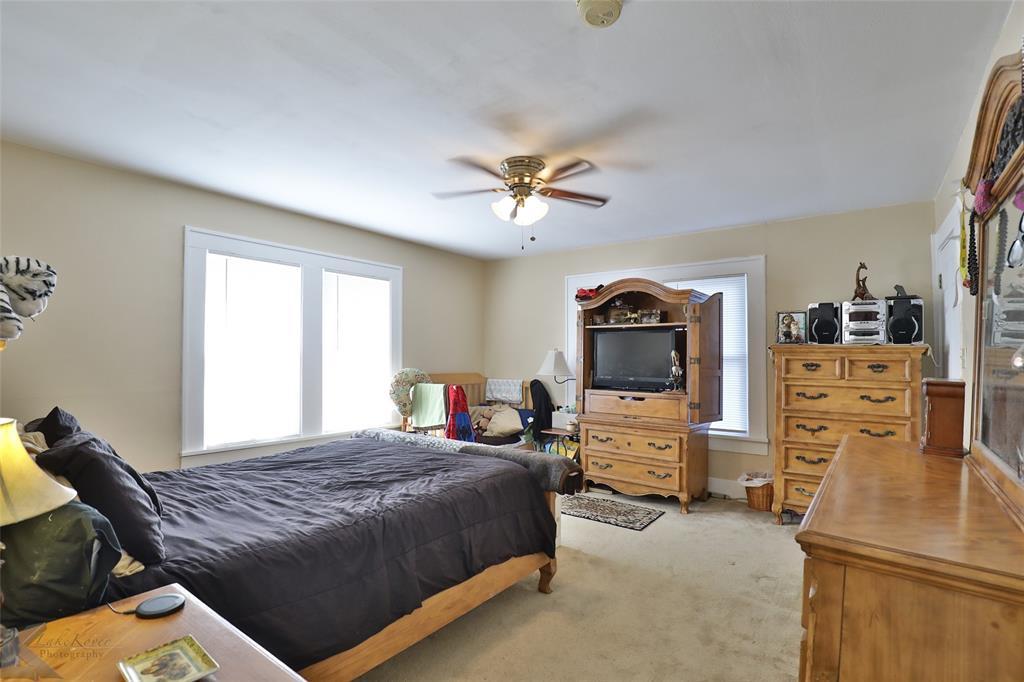 Active | 1501 Chestnut Street Abilene, Texas 79602 15