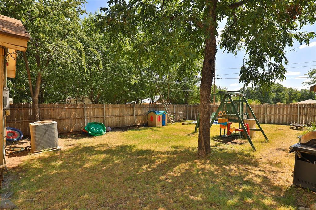 Active | 1501 Chestnut Street Abilene, Texas 79602 19