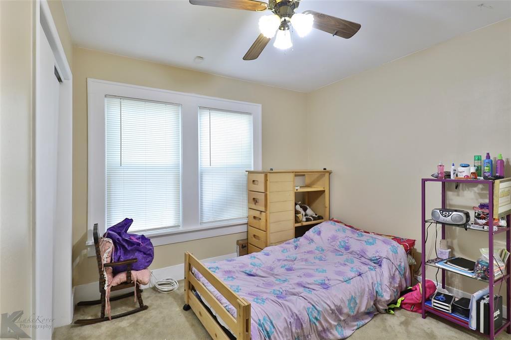 Active | 1501 Chestnut Street Abilene, Texas 79602 8