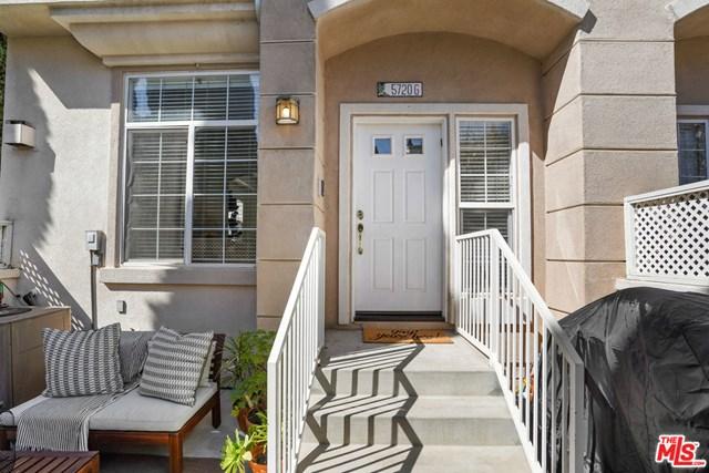 Closed | 5720 S Glennie Lane #G Los Angeles, CA 90016 1