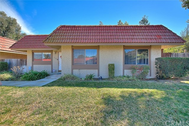 Pending | 3399 Orange Grove Avenue Chino Hills, CA 91709 0