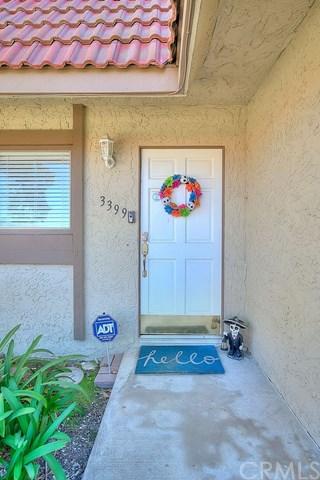 Pending | 3399 Orange Grove Avenue Chino Hills, CA 91709 3