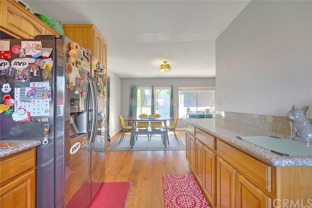 Pending | 3399 Orange Grove Avenue Chino Hills, CA 91709 14