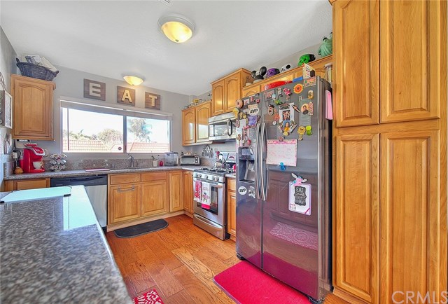 Pending | 3399 Orange Grove Avenue Chino Hills, CA 91709 16