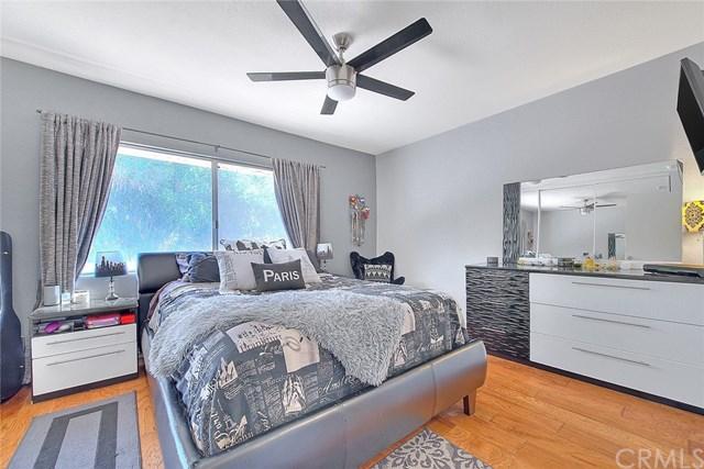 Pending | 3399 Orange Grove Avenue Chino Hills, CA 91709 25