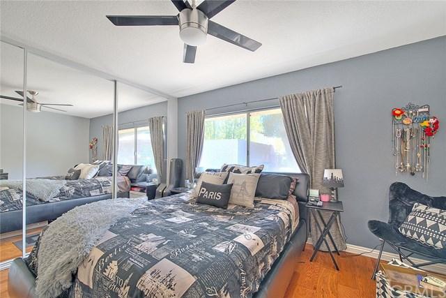 Pending | 3399 Orange Grove Avenue Chino Hills, CA 91709 26