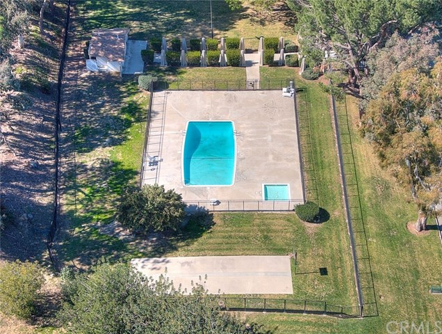 Pending | 3399 Orange Grove Avenue Chino Hills, CA 91709 30
