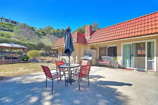 Pending | 3399 Orange Grove Avenue Chino Hills, CA 91709 33