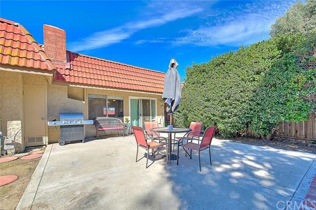 Pending | 3399 Orange Grove Avenue Chino Hills, CA 91709 34