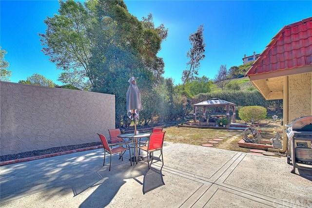 Pending | 3399 Orange Grove Avenue Chino Hills, CA 91709 35