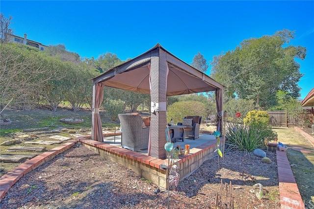 Pending | 3399 Orange Grove Avenue Chino Hills, CA 91709 36