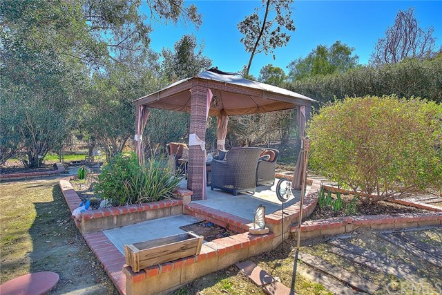 Pending | 3399 Orange Grove Avenue Chino Hills, CA 91709 37