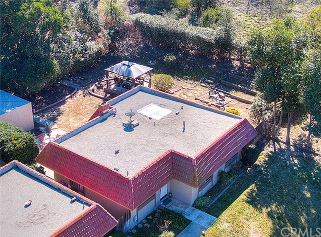 Pending | 3399 Orange Grove Avenue Chino Hills, CA 91709 40