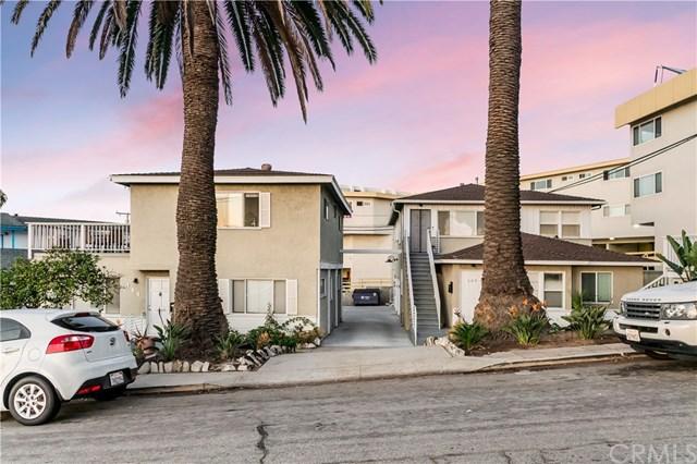 Closed | 344 Calle Miramar Redondo Beach, CA 90277 0