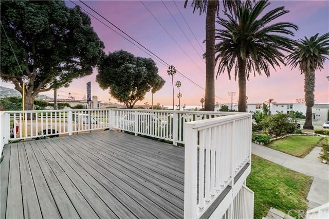 Closed | 344 Calle Miramar Redondo Beach, CA 90277 1