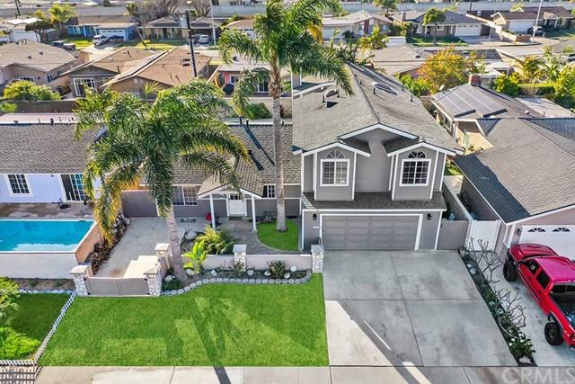 Closed | 19301 Jerrilyn Lane Huntington Beach, CA 92646 1