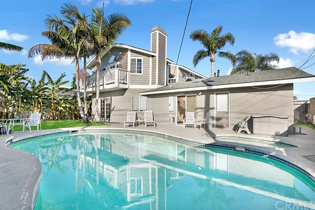 Closed | 19301 Jerrilyn Lane Huntington Beach, CA 92646 21