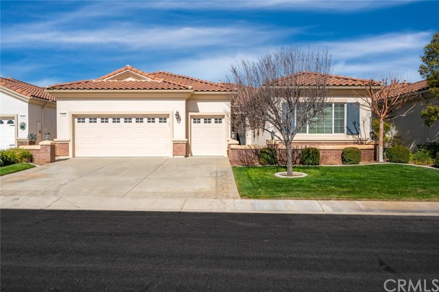 Off Market | 1186 Silverleaf Canyon Road Beaumont, CA 92223 0