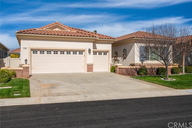 Off Market | 1186 Silverleaf Canyon Road Beaumont, CA 92223 1