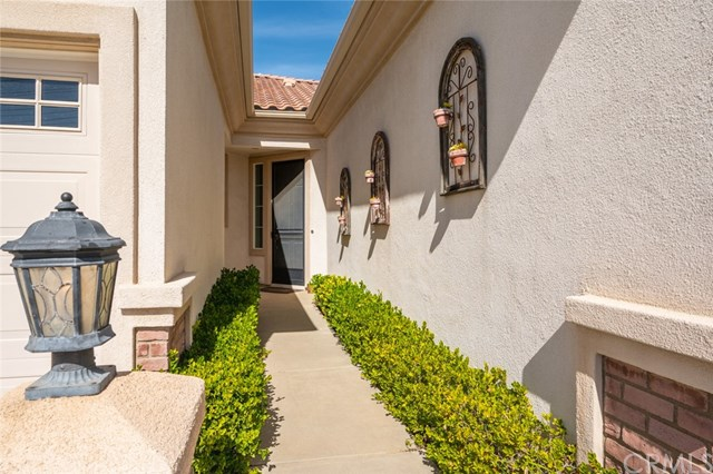 Off Market | 1186 Silverleaf Canyon Road Beaumont, CA 92223 2