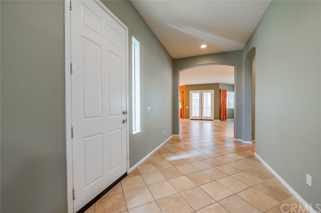Off Market | 1186 Silverleaf Canyon Road Beaumont, CA 92223 3
