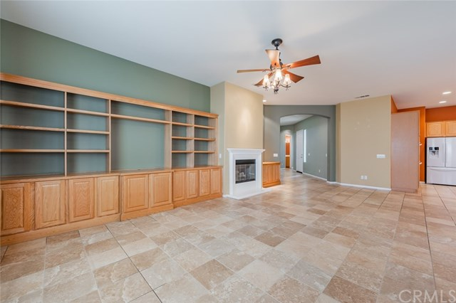 Off Market | 1186 Silverleaf Canyon Road Beaumont, CA 92223 7